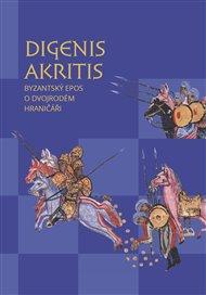 Digenis Akritis