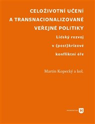 Celoživotní učení a transnacionalizované veřejné politiky