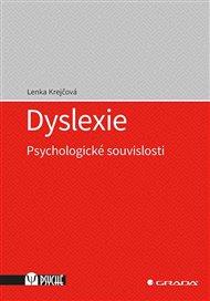 Dyslexie - Psychologické souvislosti