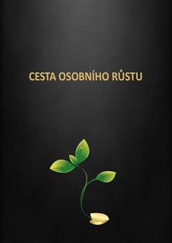 Obálka titulu Cesta osobního růstu - Zápisník