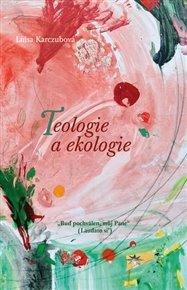 Teologie a ekologie