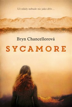 Obálka titulu Sycamore