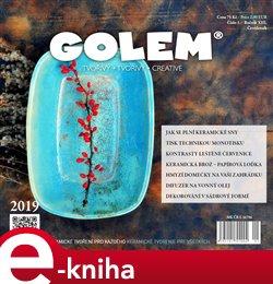 Golem 1/2019