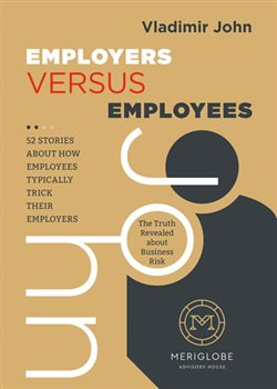 Employers versus Employees
