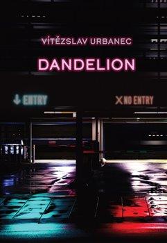 Obálka titulu Dandelion