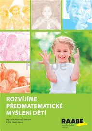 Rozvíjíme předmatematické myšlení dětí