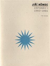 Jiří Němec (1932–2001), klinický psycholog, filosof, publicista a překladatel, po maturitě (1951) začal studovat na Lékařské fakultě UK a přestoupil na FF UK, na odbor zdravotnické psychologie. Po promoci v roce 1958 pracoval jako klinický psycholog na pražské Foniatrické klinice. Po výpovědi v roce 1977 byl zaměstnán jako noční hlídač. Léta 1983–1990 strávil v emigraci. Ke stručnému medailonku tothoto člověka je ale ještě třeba lecos přidat.