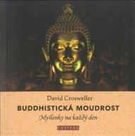 Buddhistická moudrost