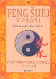 Feng šuej v praxi
