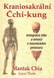 Kraniosakrální Čchi-kung