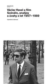 Václav Havel a film