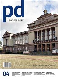 Paměť a dějiny č. 4/2019