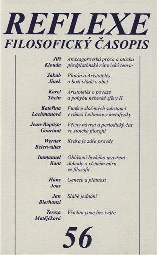 Reflexe č.56 - -   Replicamaglie.com