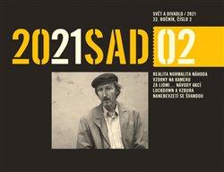 Svět a divadlo 2021/2