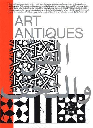 Art & Antiques 2/2019 - - | Booksquad.ink