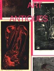 Art & Antiques 6/2019