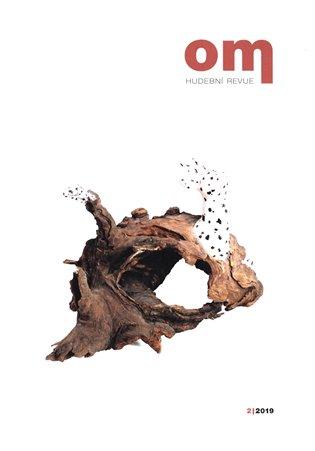 Opus musicum 2/2019 - -   Booksquad.ink