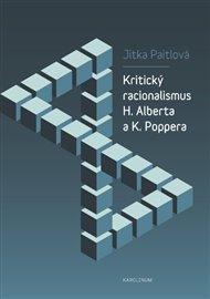 Kritický racionalismus H. Alberta a K. Poppera