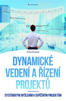 Dynamické vedení a řízení projektů