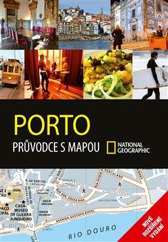 Obálka titulu Porto