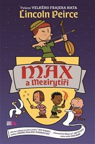 Max a mezirytíři