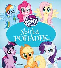 Obálka titulu My Little Pony - Sbírka pohádek