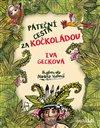 Obálka knihy Páteční cesta za Kočkoládou
