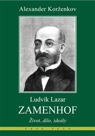Ludvík Lazar Zamenhof