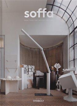 Soffa 31 - Symboly