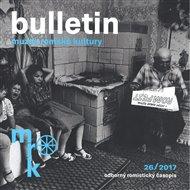 Bulletin MRK 26/2017