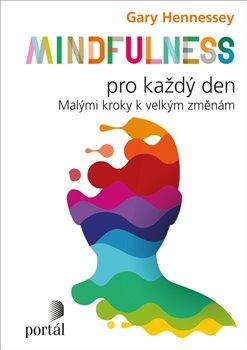 Obálka titulu Mindfulness pro každý den