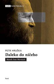 Rok 2020  - a stále informace o knižních novinkách od literárního redaktora a nakladatele, připravované pro Český rozhlas Vltava a jeho Víkendovou přílohu.