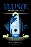 Obálka knihy Ilusie