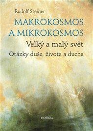 Makrokosmos a mikrokosmos