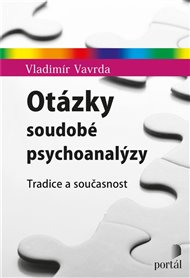 Otázky soudobé psychoanalýzy