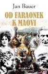 OD FARAONEK K MAOVI