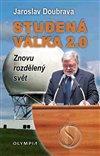 Obálka knihy Studená válka 2.0