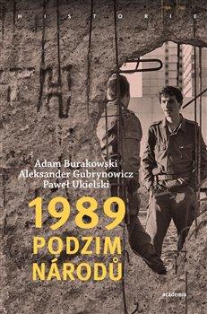 1989 – Podzim národů