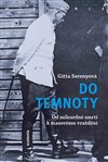 DO TEMNOTY