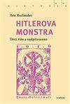 HITLEROVA MONSTRA