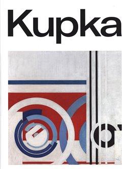 Kupka