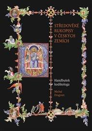 Středověké rukopisy v českých zemích
