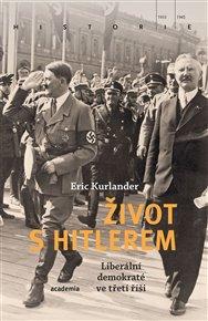 Život s Hitlerem