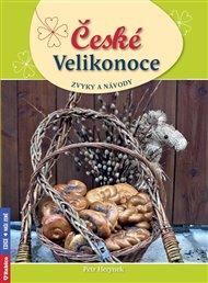 České Velikonoce