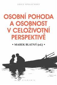 Osobní pohoda a osobnost v celoživotní perspektivě