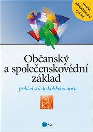 Občanský a společenskovědní základ
