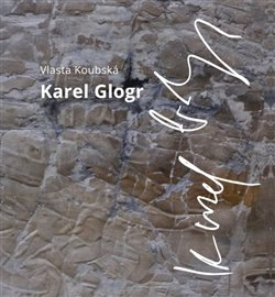 Obálka titulu Karel Glogr