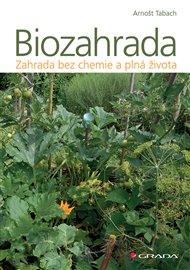 Biozahrada