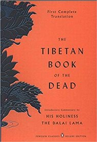 The Tibetian Book of the Dead