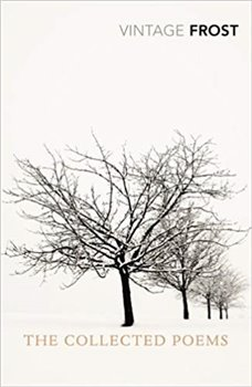 The Collected Poems - Robert Frost